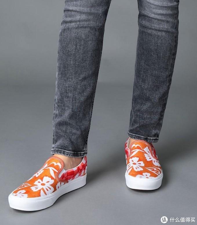 百元Vans只要2折!海量款式随你挑!附送清单!开春的帆布鞋来啦!
