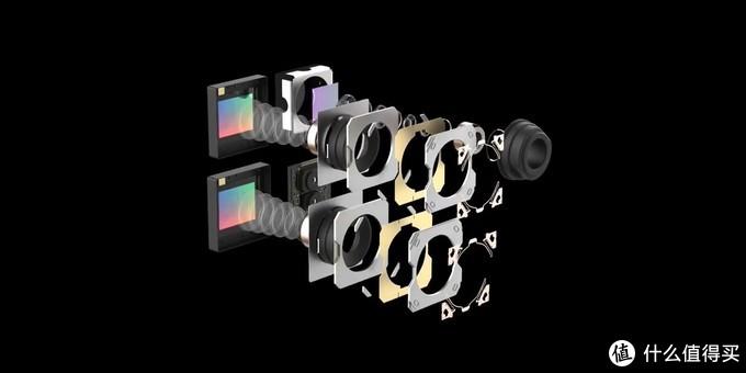 iPhone13曝光,息屏显示+天体摄影,十三香是真的香!