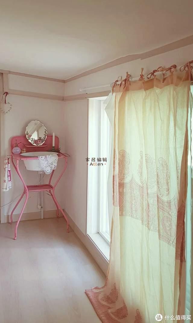 """韩国阿姨的""""穷装""""之家,年轻人看完要惊讶的那种,我不喜欢都难"""