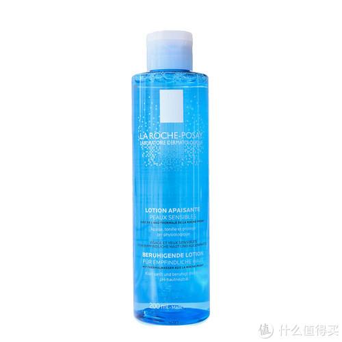哪款水补水效果好 全球化妆水品牌排行榜10强