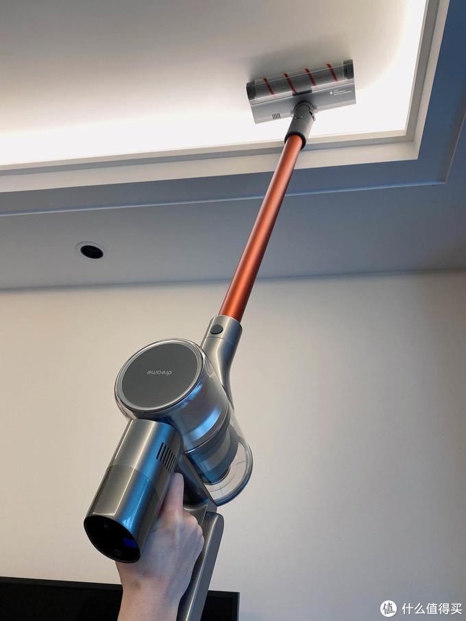 打扫三室两厅耗时一时三刻,盘点那些好用的春节大扫除工具