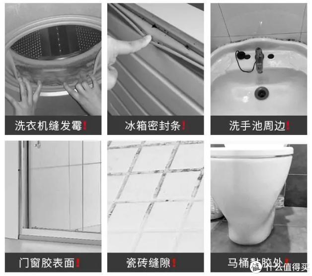 日式住宅的智慧,全藏在这14个细节里,只有住过才知道有多爽!