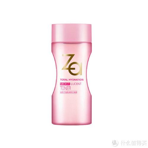 护肤品哪个牌子好用又实惠?全球性价比最高的护肤品盘点