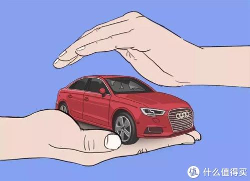 20万落地,哪些车值得买?这些新车型可能与你记忆中的不一样了