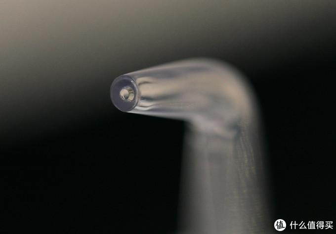 居家洁牙好助手——Seago赛嘉口腔护理套装(E8电动牙刷+833冲牙器)