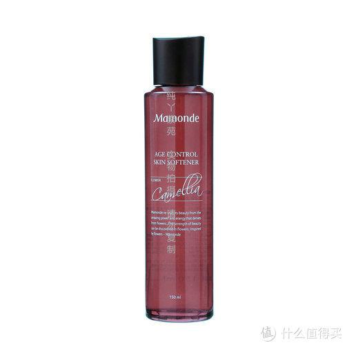 有哪些好用的爽肤水 最好用的十大水乳排名