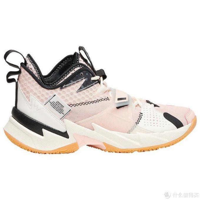 新年新气象!NIKE AJ 男鞋清单推荐! 耐克、AJ时尚潮鞋海淘买起来~