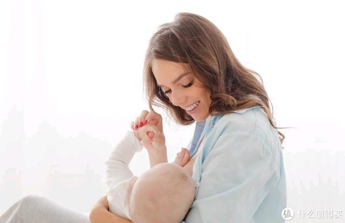 宝宝不喝奶粉怎么办?胀气、肠绞痛解决方案,附飞机抱教学(必须收藏)