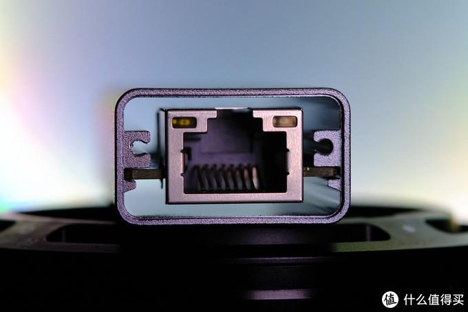 2.5G 网卡再折腾,JUPLINK 2.5G网卡使用分享