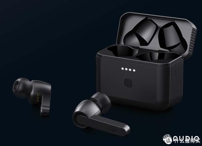 14款音频产品代表作!楼氏电子动铁单元和智能麦克风应用案例分享