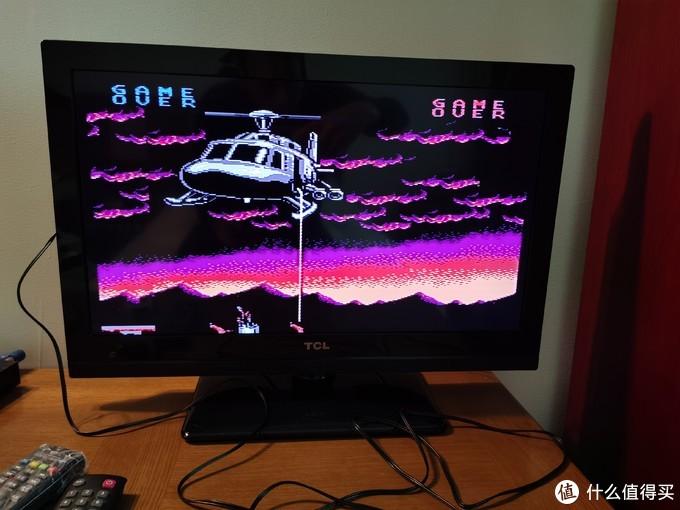 找回童年的回忆-春节入手sup升级款复古掌上游戏机 到手体验