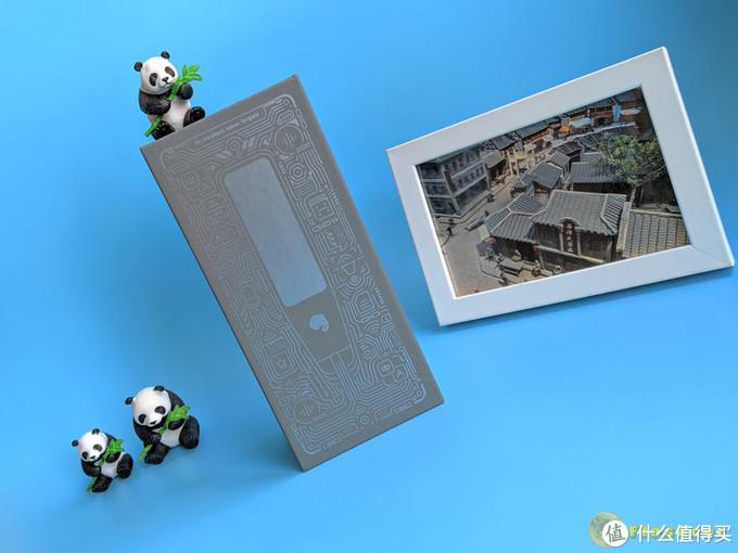 印象扫译笔专业版,集扫译录记4大功能于一笔,此笔在手何惧外文