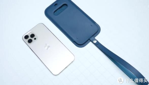 售价千元的手机保护套是什么体验?是交智商税么?