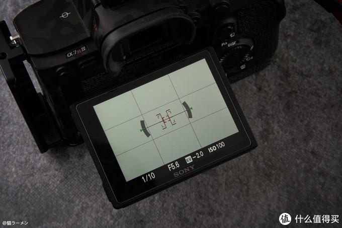 山泉水似无味有回甘Voigtlander Nokton FE40mm f/1.2 ASPH SE