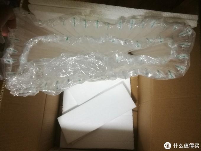 330块钱的EPSON V330扫描仪开箱