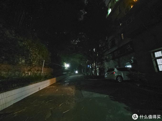 s10夜景模式