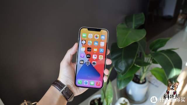 苹果三星华为值得买高端旗舰手机盘点:有钱任性,不当赘婿