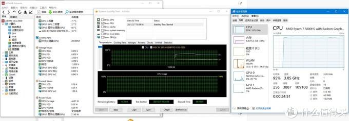 CPU单拷