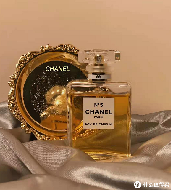 香气撩人 | 3分钟帮你挑选适合自己的香水,更有10款百元到千元香水推荐