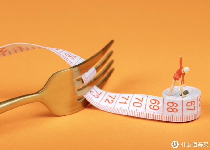 数据直观颜值高,咕咚智能体脂秤Pro助力打造健康体型