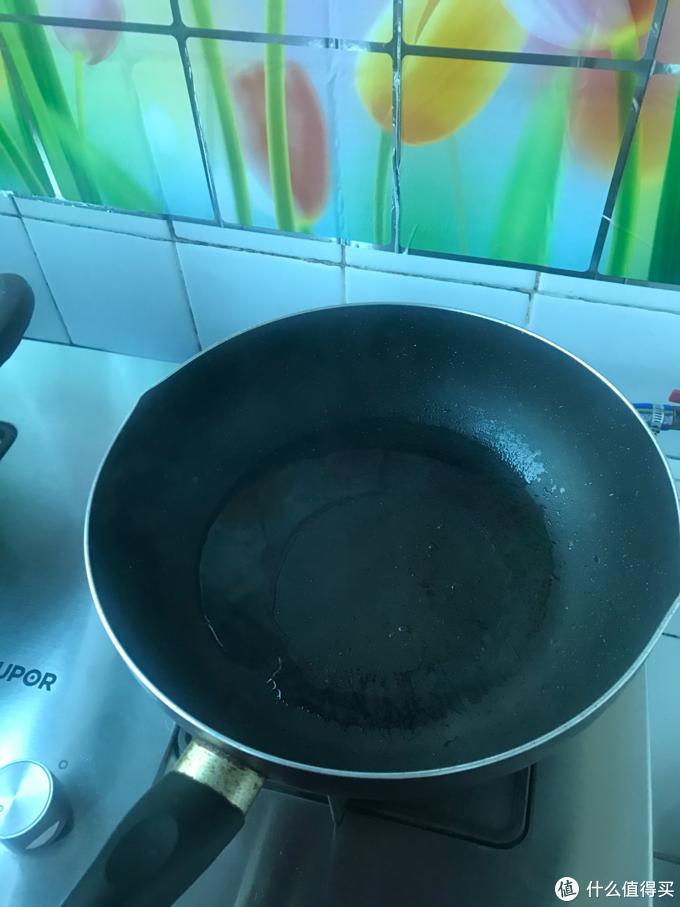 妈妈的拿手菜--红焖黄花鱼,附简单做法!喜欢的学起来!