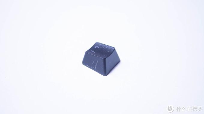 我帮朋友选键盘——贱驴619S背光机械键盘体验分享