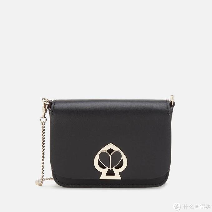 便宜又好看!Kate Spade(凯特·丝蓓)16款包包促销清单~ 600元搞定的漂亮包包~