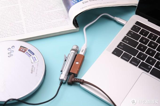 没有昂贵的播放器也能享受天籁之音——HiBy FC3耳放