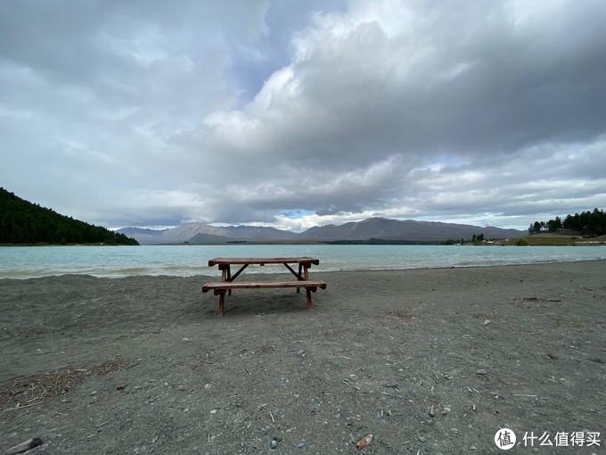 据说每一篇新西兰游记里都有这张椅子,继承传统