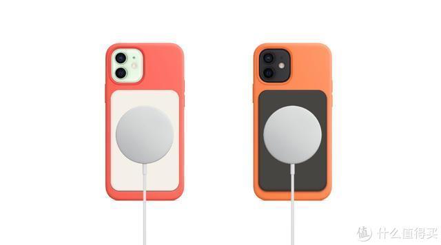 iPhone 13爆料消息汇总:堆料惊人,真十三香