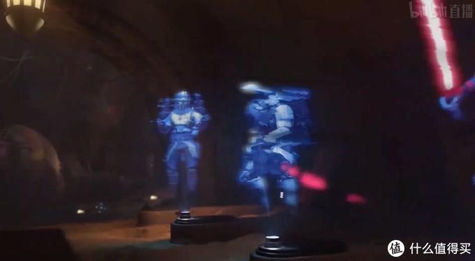 速报:任天堂2021年2月18日直面会概览