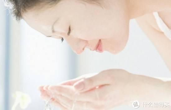 冬季皮肤保养小常识 冬季如何护肤