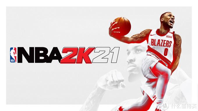 3款游戏推荐,有2K的年货系列,有手感一流的街机新游,还有源自经典的策略游戏,值得体验!