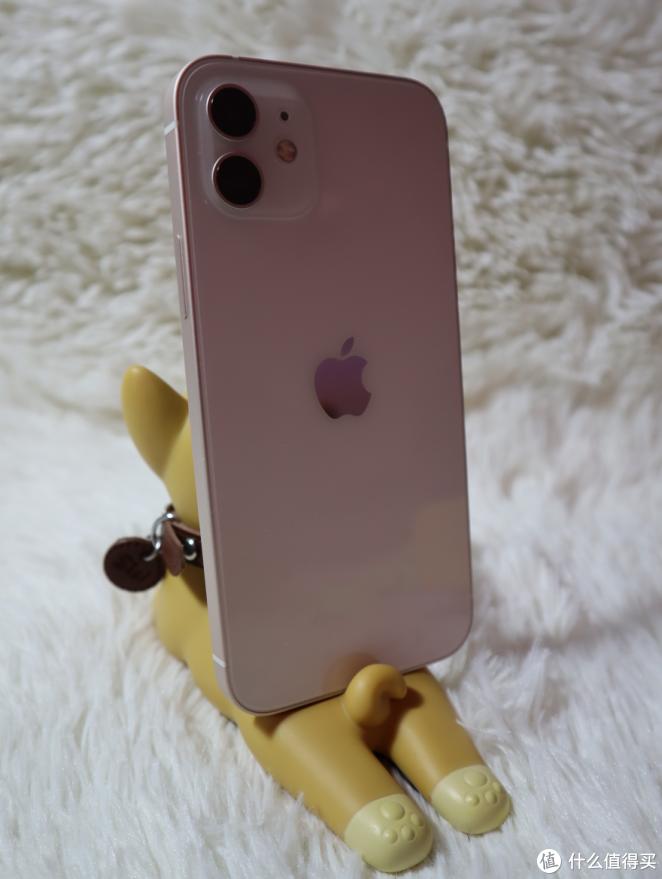 晒一晒我们的情侣手机和数码配件