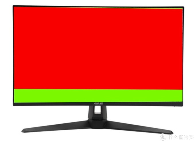 G-Sync跟Free-Sync到底是什么东西?有必要购买认证的显示器吗?