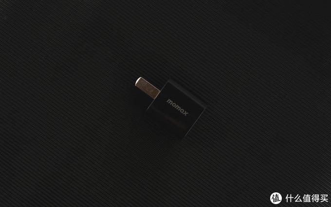 入手iPhone 12怎能没有快充头,摩米士小方钻20W充电器开箱体验!