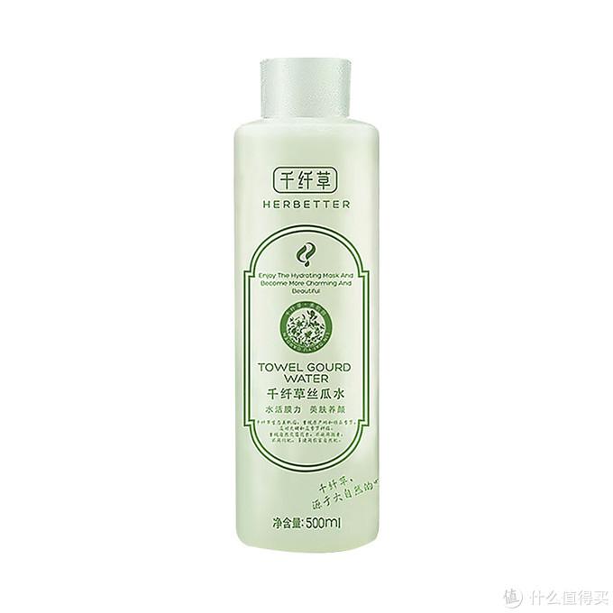 超级好用的国产护肤品排行榜 良心又好用的国货护肤品大推荐