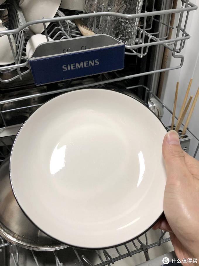 用的3合1洗碗块