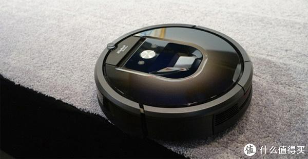 家用扫地机器人哪个牌子好