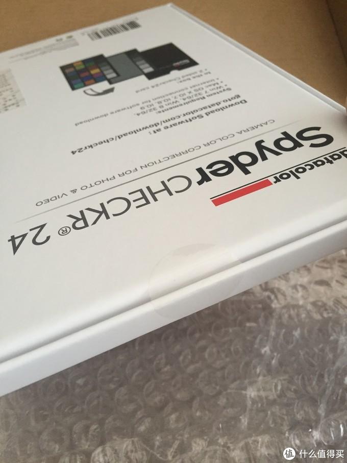盒子封口塑料贴纸
