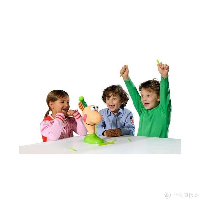 国外小孩玩什么? 八款常见的国外互动桌面游戏分享!(附:玩法规则介绍)