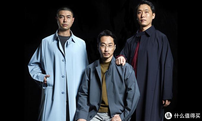 三宅一生又创新了!A-POC ABLE ISSEY MIYAKE全新支线品牌在日本面世