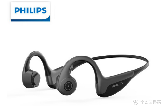 骨传导式耳机哪个牌子的好,2021最新骨传导耳机排名前四分享!