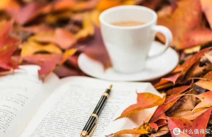 《我的职业是小说家》,我在村上春树的自传中感悟人生