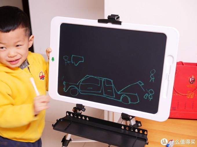用了两个月再来推荐:可能是最便宜的大屏液晶画板