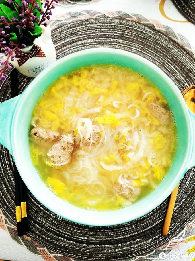 美味的盐水煮杂豆,吃过让人流连忘返!