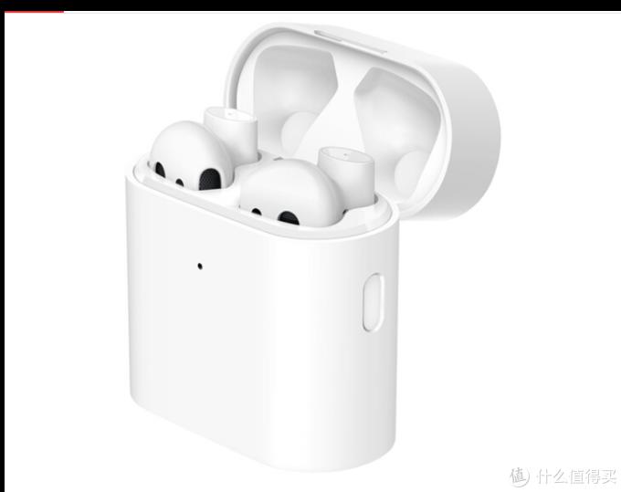 和平精英电竞蓝牙耳机哪个牌子好?和平精英电竞蓝牙耳机推荐