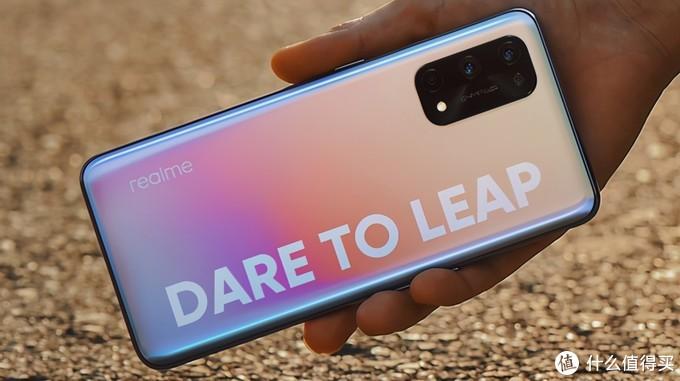 """realme能否打造手机圈中真正的""""GT手机""""?"""
