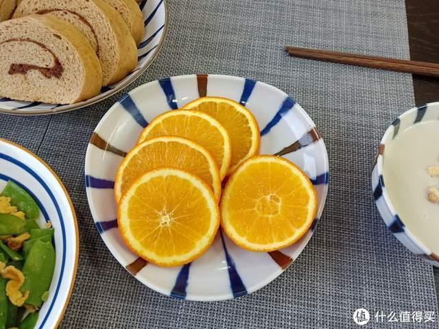 复工早餐跟我做,样样好吃又快手,网友:把平淡的生活过成诗