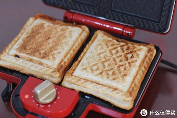 三明治机选单盘还是双盘?什么牌子好用?